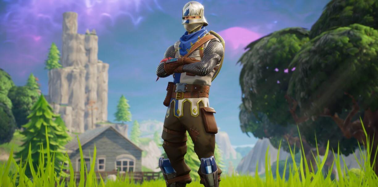 Fortnite Login Issues for Players | Fortnite Insider
