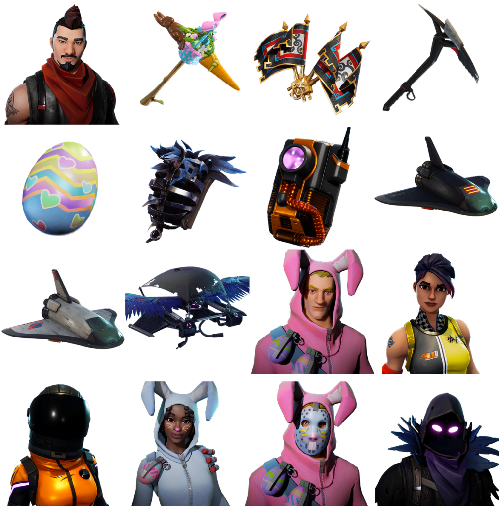 Fortnite-battle-royale-new-skins-1010x10