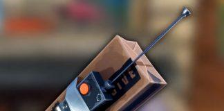 Remote Explosives in Fortnite
