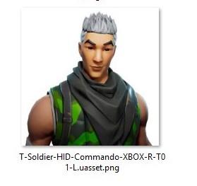New Skins Leaked- Exclusive Xbox Skin?? | Fortnite Insider