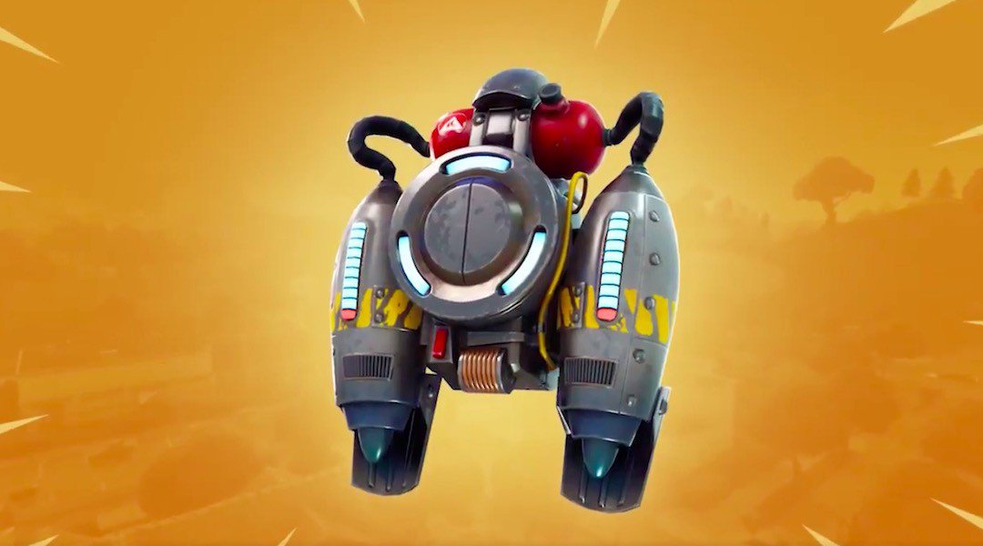 Content V4 2 Patch Notes Jetpack Info New Close Encounters Ltm
