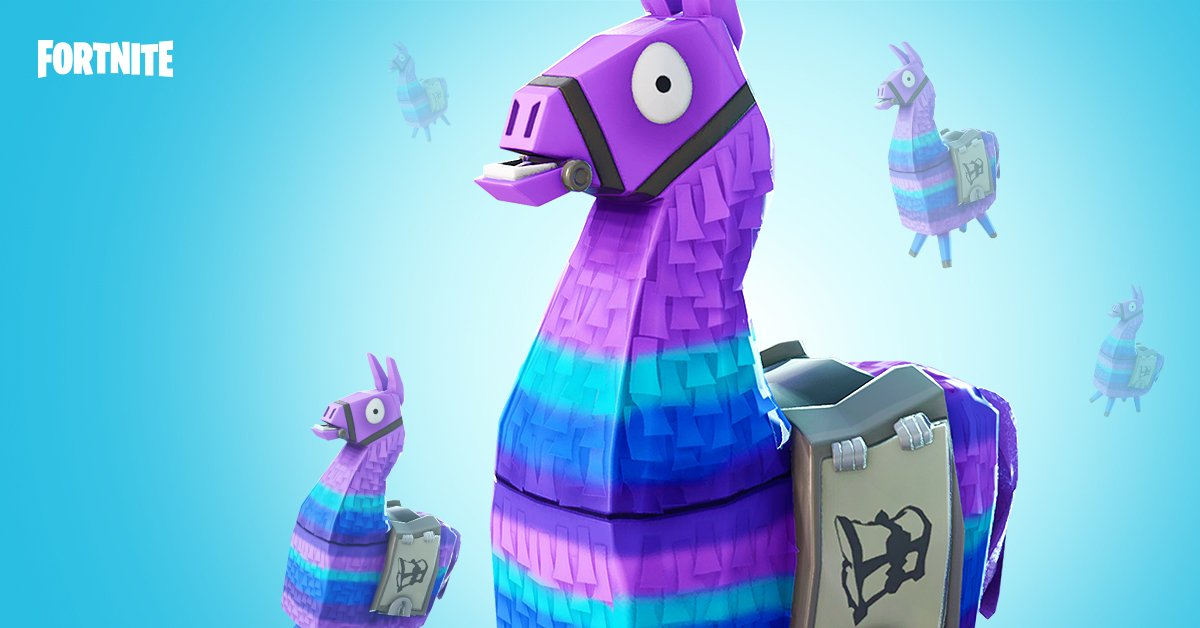 Comprar guía de Fortnite en Amazon