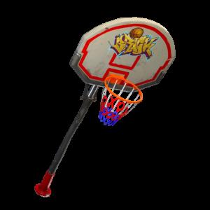 Slam Dunk (Rare)