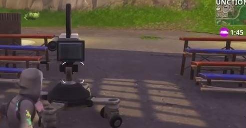 junk junction film camera