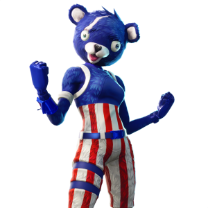 Possible Live Fortnite Fireworks Event For 4th July Tonight More