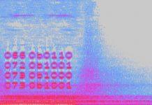 Fortnite rocket audio code leak moisty mire rocket target