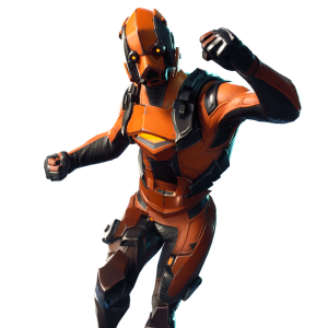 legendary skins fortnite