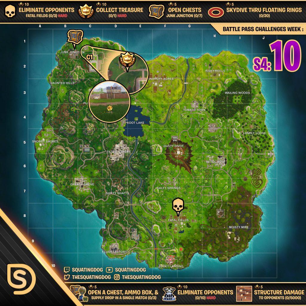 [صورة: Fortnite-map-cheat-sheet-season-4-week-1...4x1024.jpg]