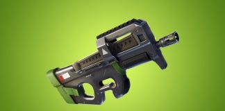 Fortnitepatch-notesv5-10overview-text-v5-10BR05_News_Header_16_9_Bobcat-1920x1080-ad3544fd33306e5e19b3031a7901e8698180bea2