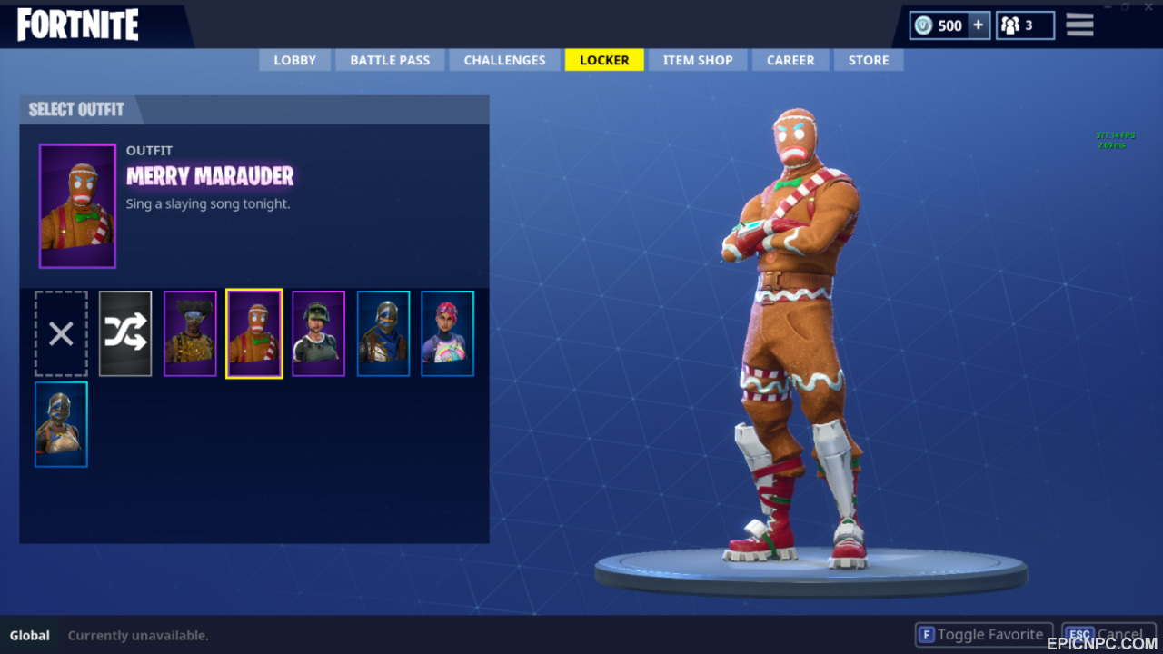 Free Fortnite Accounts Generator Pc Fortnite Generator With Skins