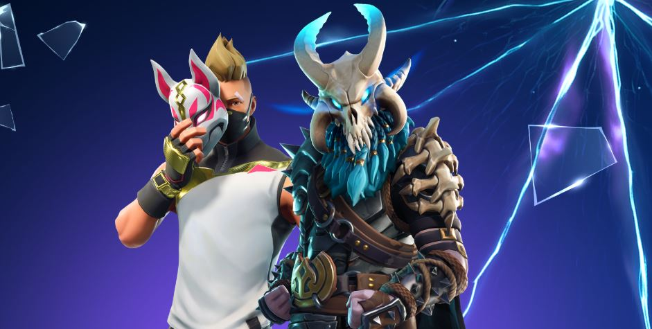 V5 0 0 Patch Notes Season 5 Battle Pass New Locations More