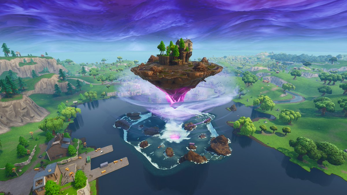 Image result for fortnite season 6