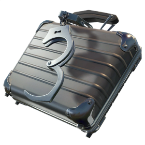 cuff case leaked v5.4 fortnite back bling