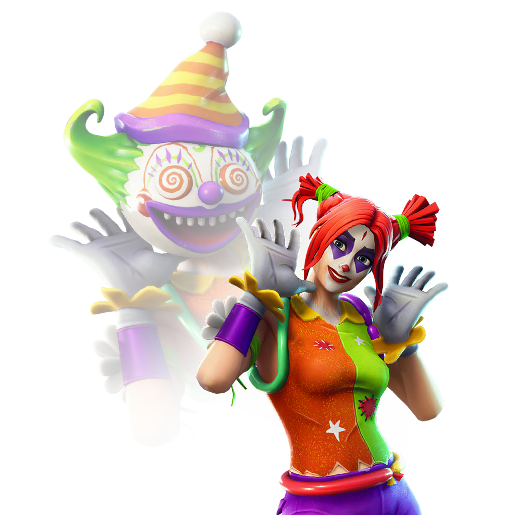 New Leaked Skins Cosmetics Found In The V5 41 Files Fortnite Insider