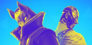 Fortnite ingame tournaments