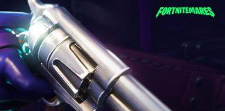 Fortnitemares teaser 3