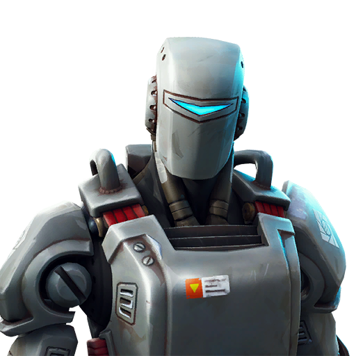 Thehunting Party Skin Has Been Leaked Fortnite Insider