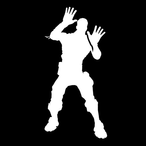 Mime Emote Leaked v6.31