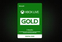 Fortnite Xbox deal