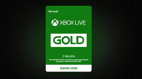 Xbox Live Gold 1 000 V Bucks Fortnite Deal Fortnite Insider