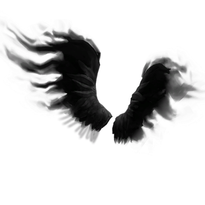 Fortnite v7.10 leaked cosmetics Shadow Wings Back Bling