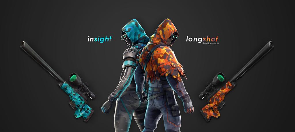 Fortnite Skins Png Dark Bomber Fortnite Aimbot Season 5