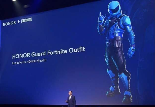 fortnite honor guard skin - fortnite customer support jobs