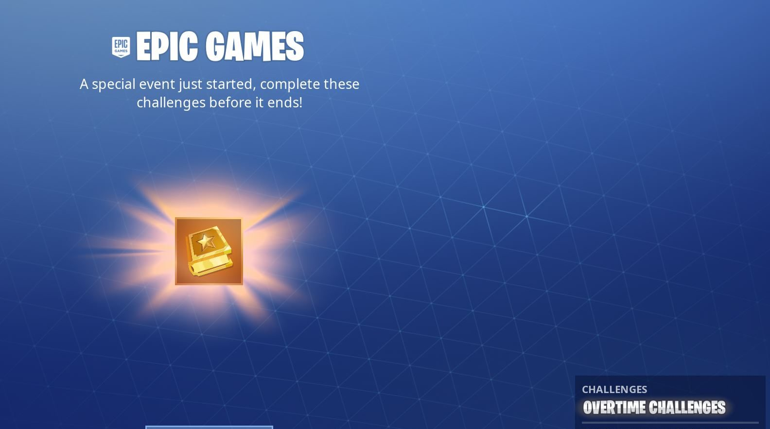 All Fortnite Overtime Challenges Leaked Includes Driftin Ltm