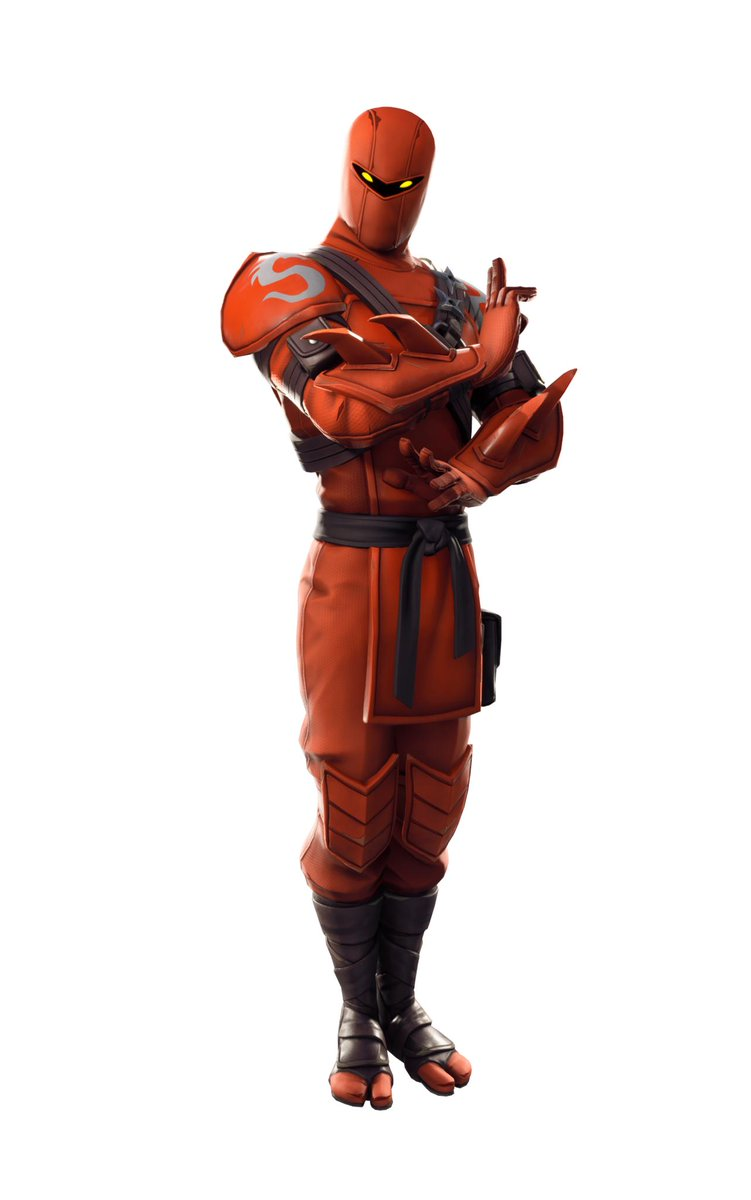 mezmer fortnite season 8 skin hybrid fortnite skin - new arme fortnite png