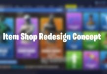Earn Free Fortnite Cosmetic Rewards including a wrap With
