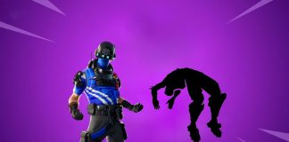 Fortnite Upcoming Leaked Skins & Other Cosmetics