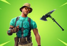 How to Create Your Own Fortnite Skin Concept | Fortnite ...