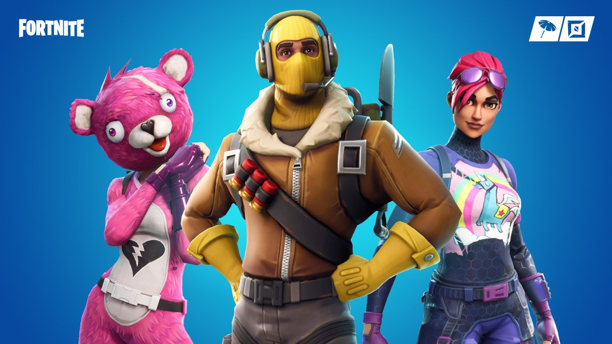 Cuddle Team Leader Raptor and Brite Bomber