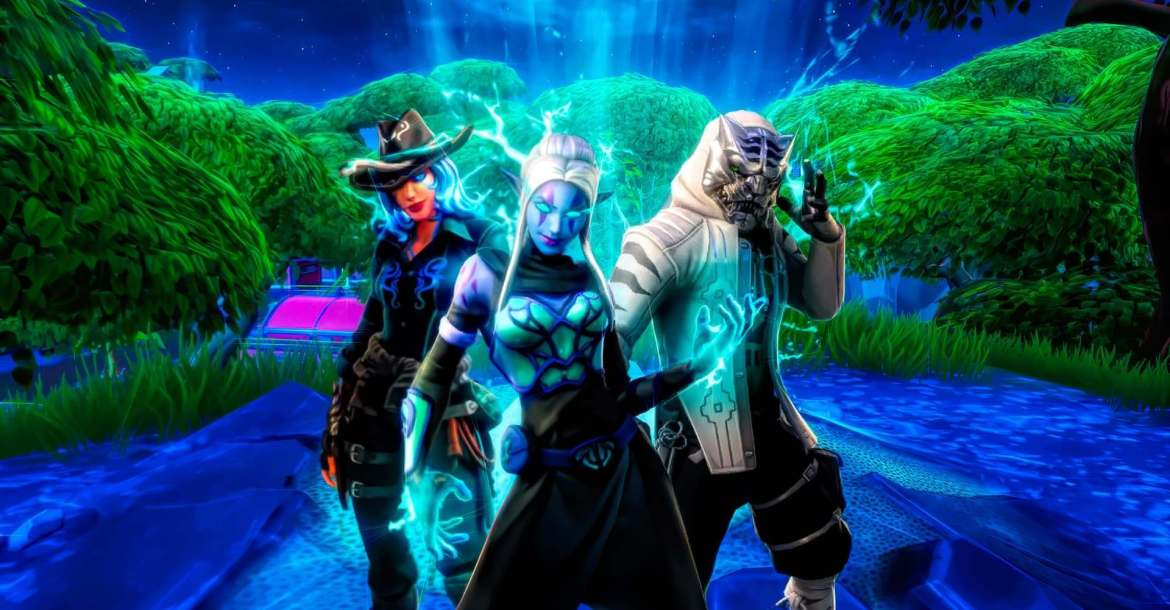 Fortnite Season 8 Battle Pass Overtime Leaked Challenges And Rewards