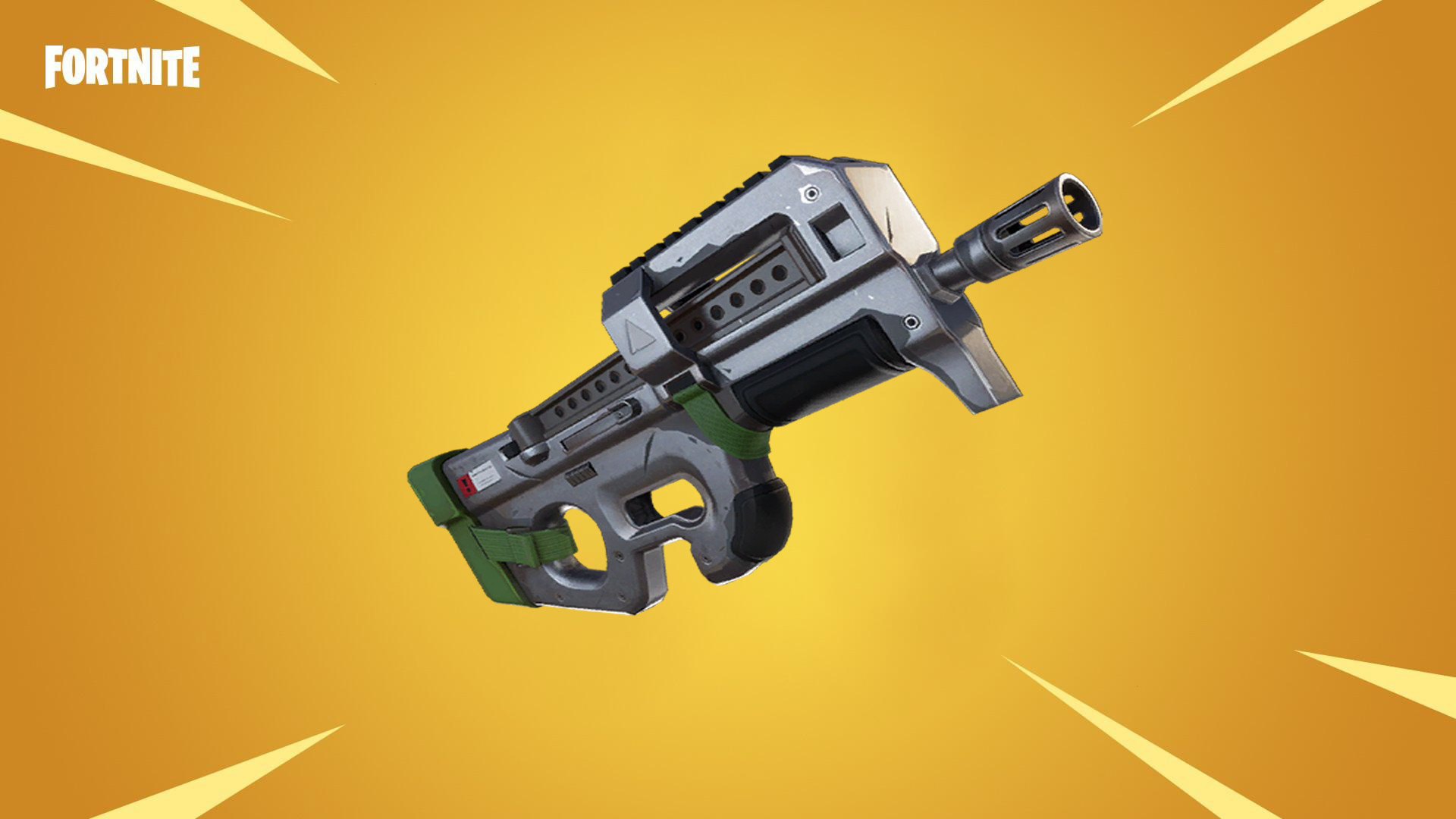 v7.10 content update # 3. It will return to unusual, rare and epic ratices for the 14 days of the Summer Event.