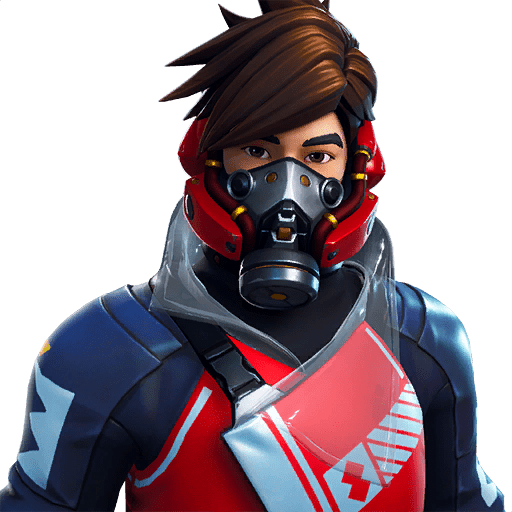 Fortnite Season 9 Leaked Skins & Cosmetics Found in v9 00