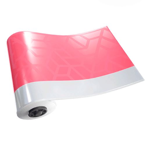 Bubblegum (Uncommon Wrap) - Show your style