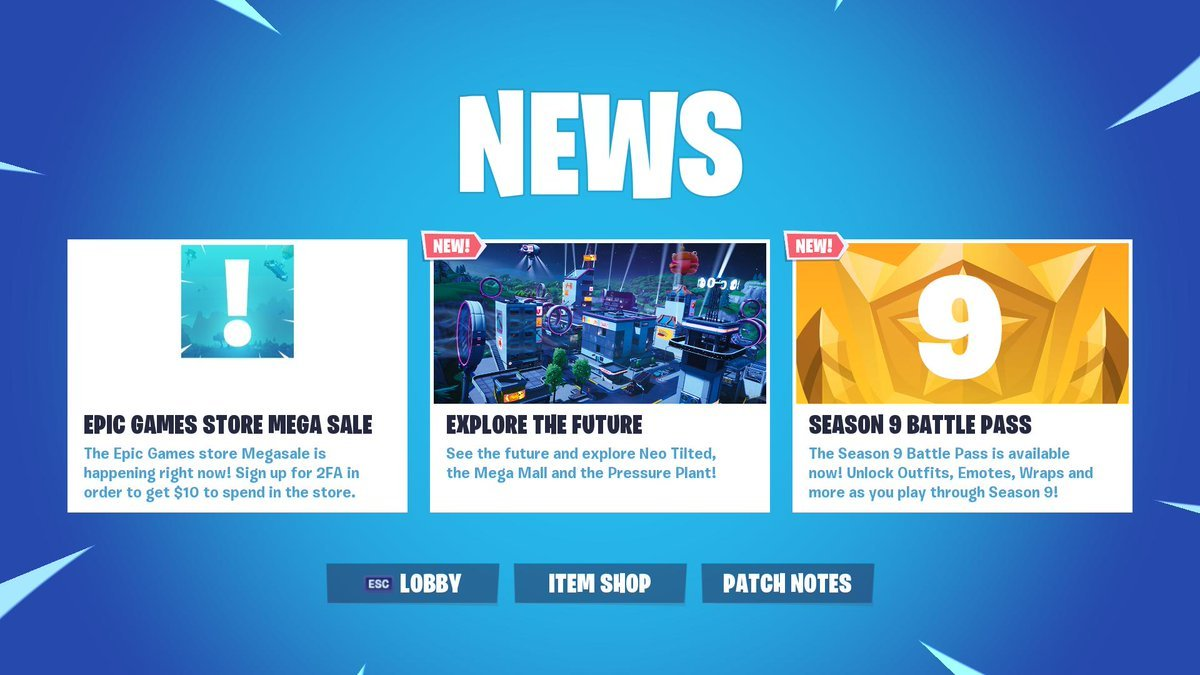 Epic Games Store Quietly Launches in Chinese Gray Area