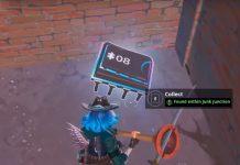 Fortnite S8 Week 2 Cheat Sheet Fortnite Free Nintendo Switch