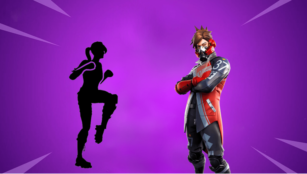 Fortnite Leaked Skins & Cosmetics Since v9.00
