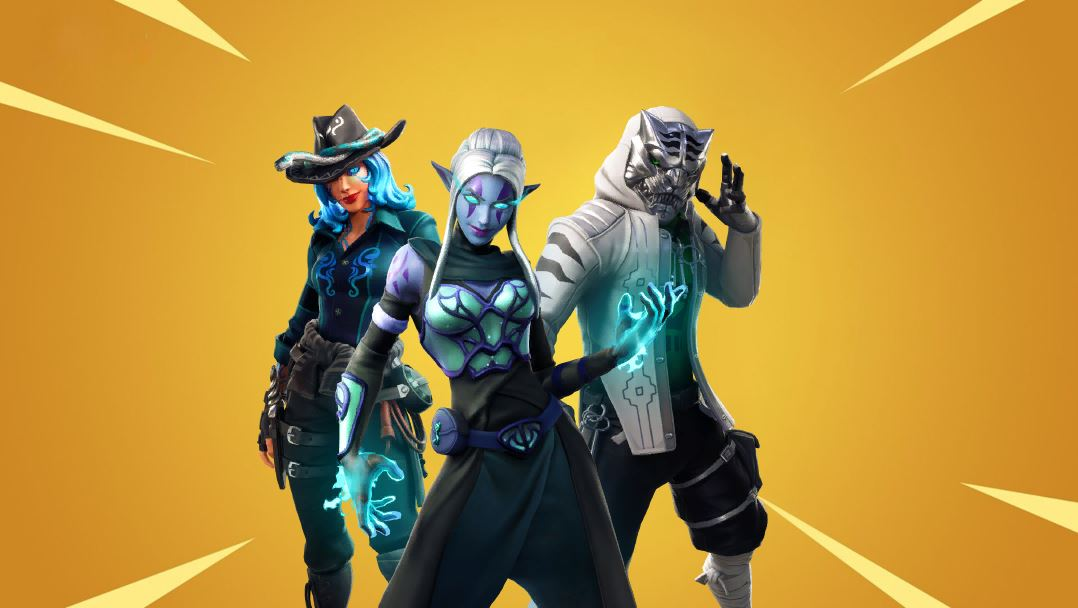 Leaked Fortnite Season 8 Overtime Challenges And Rewards Expected To - fortnite season 8 battle pass overtime challenges and rewards leaked