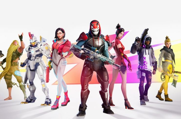 fortnite season 9 battle pass skins - next skin for fortnite