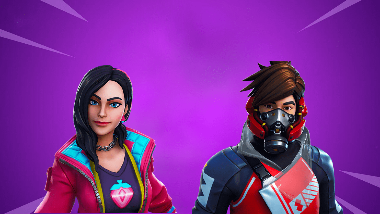 Fortnite Season 9 Leaked Skins-min
