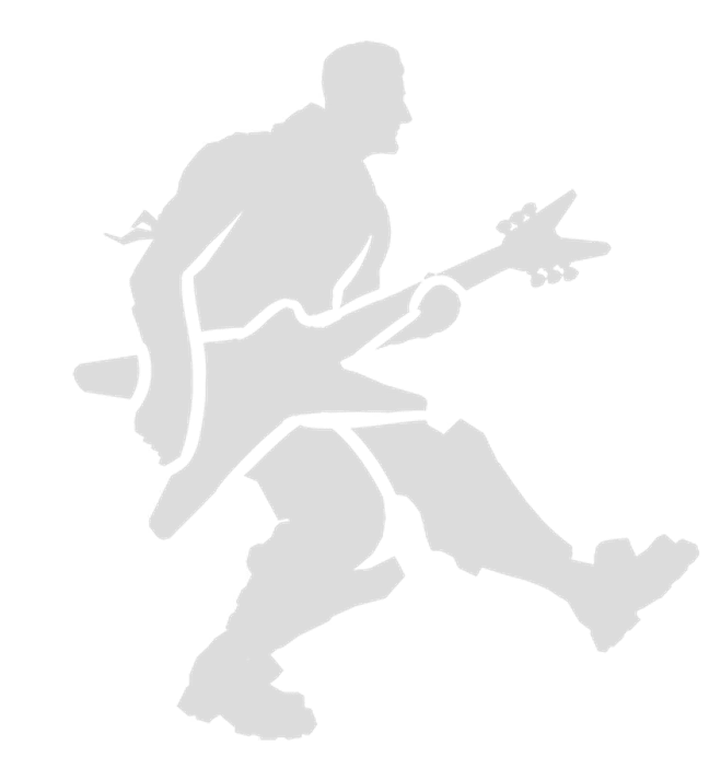 Fortnite v9.10 Leaked Emote - Guitar Walk