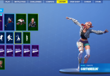 Fortnite v9.10 Leaked Emotes-min