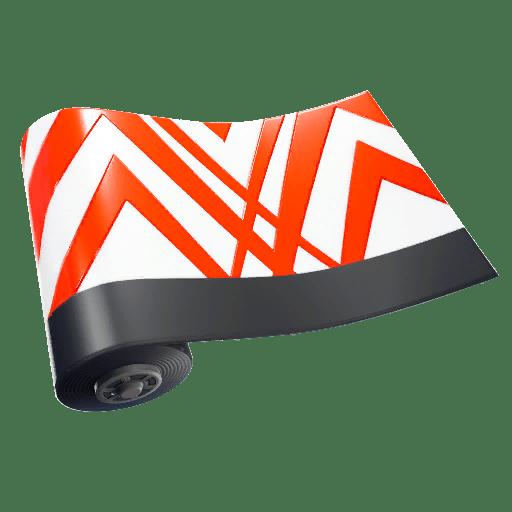 Fortnite v9.10 Leaked Wrap - Converge