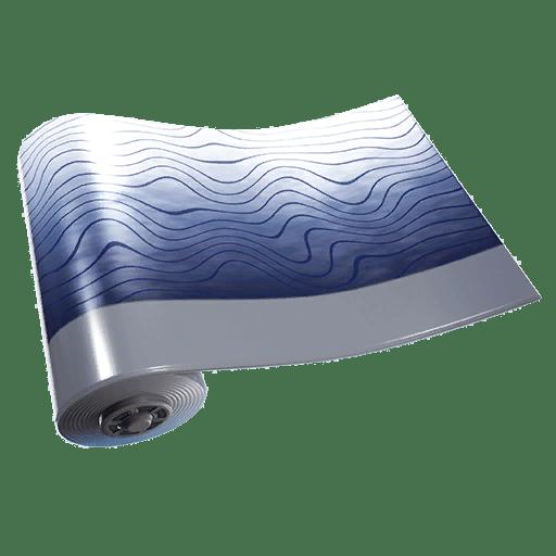 Fortnite v9.10 Leaked Wrap - Ripple