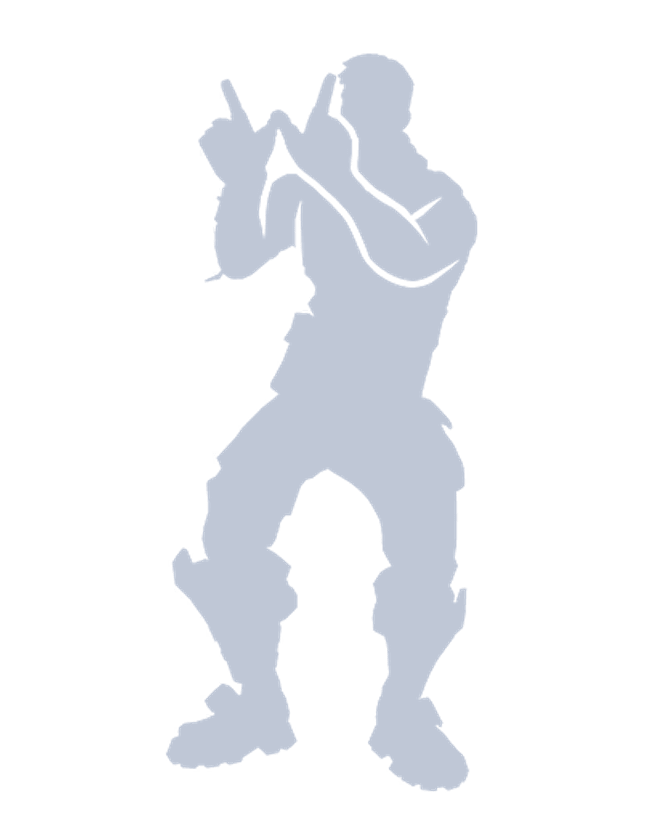 Fortnite Leaked Emote From v9.20 - Savor the Wn