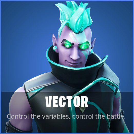 Fortnite Leaked Skins Cosmetics Found In The V9 30 Files