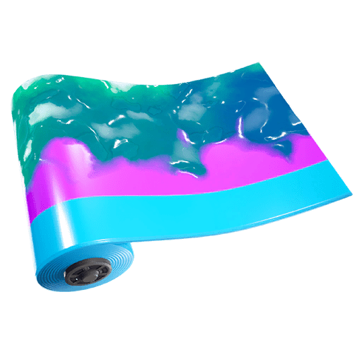 Fortnite Leaked Wrap From v9.20 - Slurp!